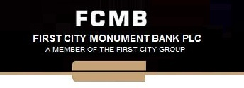 FCMB.jpg